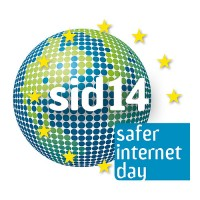 Logo_Safer-Internet-Day-2014-200x200